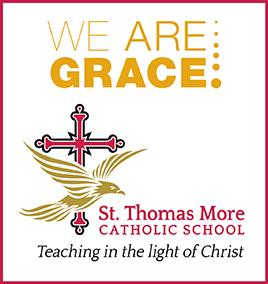 St Thomas More